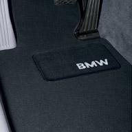 подлинные-bmw-напольные коврики-черный-bmw-логотип-каблук-колодка-tn.JPG