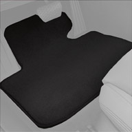 F30 F31 F34 F80 Replacement Driver S Floor Mat
