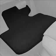 подлинный-bmw-замена-напольный-коврик-черный-без-логотипа-sm.JPG