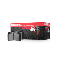 hawk-hps-50-brake-pad-box-generic-tn.jpg