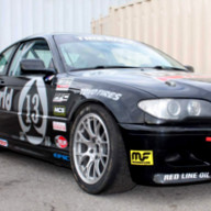 lucky-13-spec-e46-tn.jpg