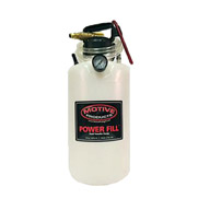 motive-2-gallon-fluid-transfer-pump-1745-mv-tn.jpg