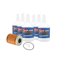oil-change-inspection-1-Red-Line-10W60-x6-Mahle-filter-kit-tn.jpg