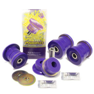 powerflex_rear_subframe_bushing_kit_E36-325i-328i-E36-M3-192.jpg