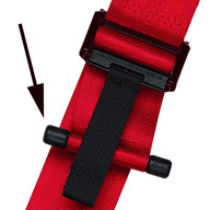 schroth-Adjusting-Grip-red-belt-detail-tn.jpg