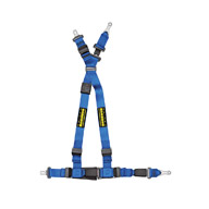 schroth-Quick-Fit-tuning-harness-blue-layout-tn.jpg