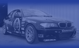 BMW Cars for Sale