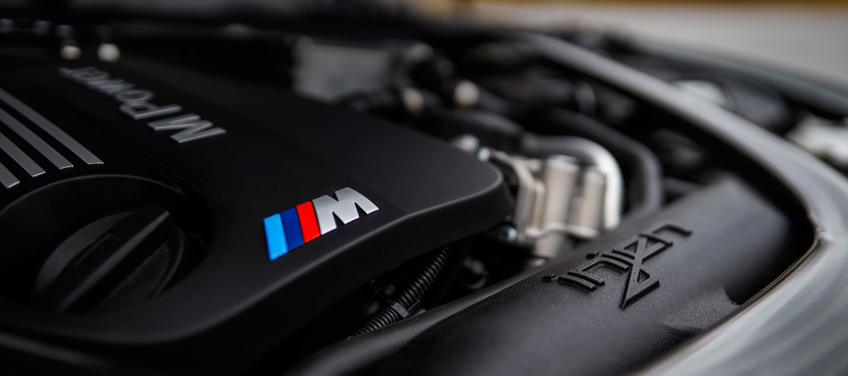Best Intake Kit for BMW