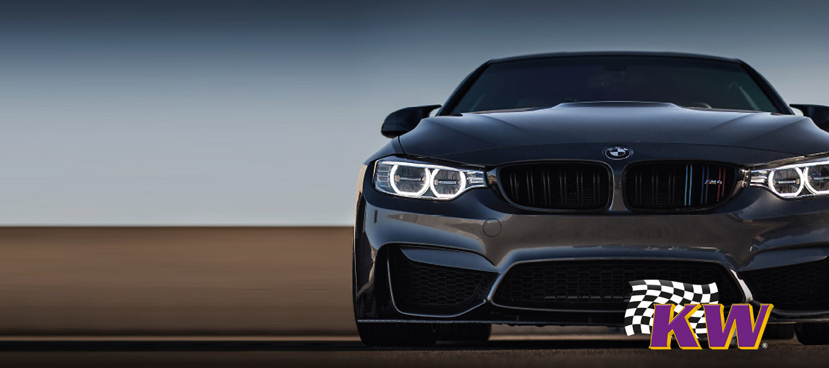 BMW Performance Parts for BMW M3, M4, M3, M5, 335i and more