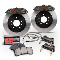 stoptech-C43-BBK-2-piece-slotted-rotors-tn.jpg