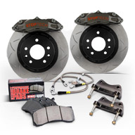stoptech-C43-Race-BBK-2-piece-bi-slotted-rotors-tn.jpg