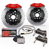 stoptech-ST22-BBK-2-piece-drilled-rotor-red-caliper-tn.jpg