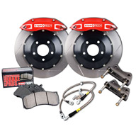 stoptech-ST40-BBK-2-piece-slotted-rotors-red-calipers-tn.jpg