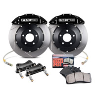 stoptech-ST60-black-slotted-rotors-street-performance-pads-kit-tn.jpg