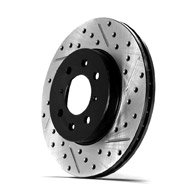 stoptech-sport-drilled-slotted-rotor-generic-tn.jpg