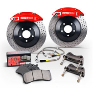 stoptech-touring-BBK-1-piece-drilled-rotors-red-calipers-tn.jpg