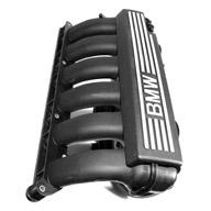 BMW Intake & Fuel Delivery | BimmerWorld