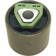 support_arm_bushing_31121136607_TN.jpg