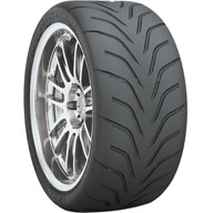 tire-toyo-R888-DOT-R-competition-tire-tn.jpg