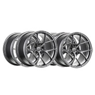 titan7-TS5-forged-wheel-set-titanium-angle-group-tn.jpg