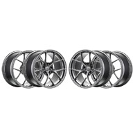 titan7-TS5-forged-wheel-set-titanium-angle-opposing-tn.jpg