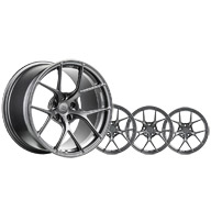 titan7-TS5-forged-wheel-set-titanium-angle-straight-tn.jpg