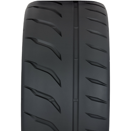 toyo proxes r888r pxr8r dot race tires. Black Bedroom Furniture Sets. Home Design Ideas