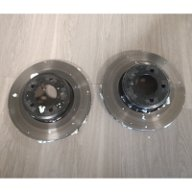 used_5series_brake_disc_pair_TN.jpg