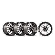 wheel-APEX-ARC-8-anthracite-profile-1-flat-concave-set-row-face-tn.jpg