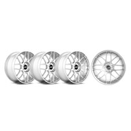 wheel-APEX-ARC-8-silver-profile-1-flat-concave-set-row-face-tn.jpg