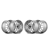 wheel-APEX-ARC-8-silver-profile-1-flat-concave-set-row-staggered-opposing-tn.jpg
